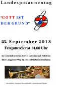 Plakat als PDF zum Download